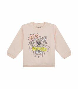 Hawaii Tiger Sweatshirt