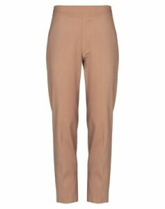 KAOS TROUSERS Casual trousers Women on YOOX.COM