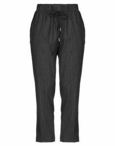 SILVIAN HEACH TROUSERS Casual trousers Women on YOOX.COM