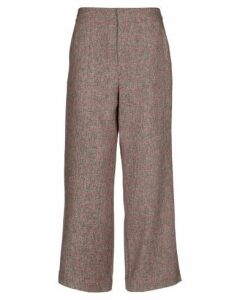 GESTUZ TROUSERS Casual trousers Women on YOOX.COM