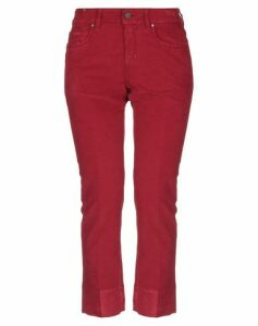 ATELIER NOTIFY TROUSERS Casual trousers Women on YOOX.COM