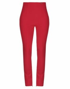 GIL SANTUCCI TROUSERS Casual trousers Women on YOOX.COM