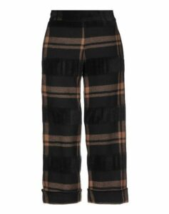 D.EXTERIOR TROUSERS 3/4-length trousers Women on YOOX.COM