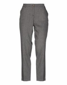 ZHELDA TROUSERS Casual trousers Women on YOOX.COM