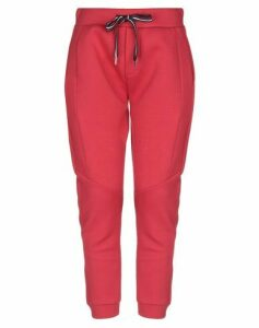 ROQA TROUSERS Casual trousers Women on YOOX.COM