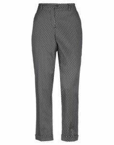 METRADAMO TROUSERS Casual trousers Women on YOOX.COM