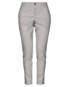 SIVIGLIA TROUSERS Casual trousers Women on YOOX.COM