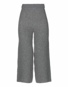 GENTRYPORTOFINO TROUSERS Casual trousers Women on YOOX.COM