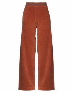 SIYU TROUSERS Casual trousers Women on YOOX.COM