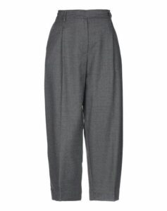 MAURO GRIFONI TROUSERS 3/4-length trousers Women on YOOX.COM