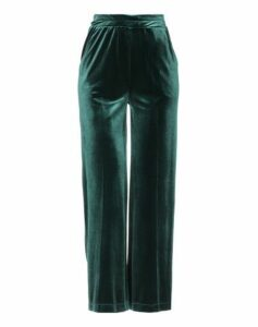 MOU ITALY TROUSERS Casual trousers Women on YOOX.COM