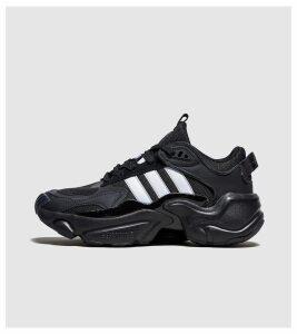 adidas Originals Magmur Runner Women's, Black