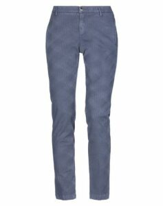 KAOS JEANS TROUSERS Casual trousers Women on YOOX.COM