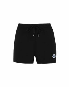 ARENA TROUSERS Shorts Women on YOOX.COM