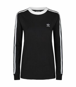 Logo StripeT-Shirt