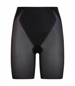 Haute Contour Mid-Thigh Sculpting Shorts