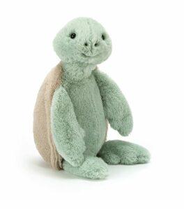 Bashful Turtle (31cm)