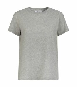 Cotton Wear Thin T-Shirt