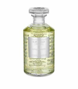 Love In White Eau de Parfum Splash (250ml)