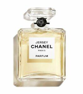 Jersey Extrait de Parfum