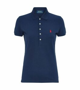 Julie Polo Shirt