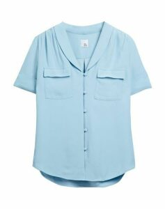 IRIS & INK SHIRTS Shirts Women on YOOX.COM
