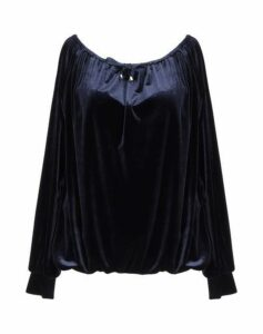 OLLA PARÉG SHIRTS Blouses Women on YOOX.COM