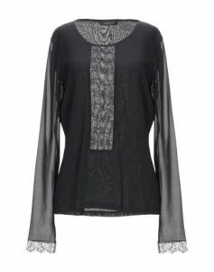 BARBARA BUI SHIRTS Blouses Women on YOOX.COM