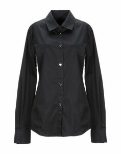 LOVE MOSCHINO SHIRTS Shirts Women on YOOX.COM
