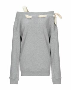Y/PROJECT TOPWEAR Sweatshirts Women on YOOX.COM