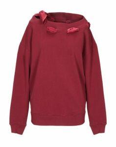 Y/PROJECT TOPWEAR Sweatshirts Women on YOOX.COM