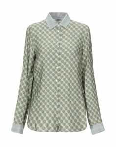 ZANETTI 1965 SHIRTS Shirts Women on YOOX.COM