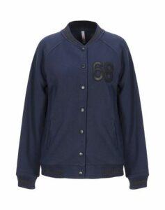 SUN 68 TOPWEAR Sweatshirts Women on YOOX.COM