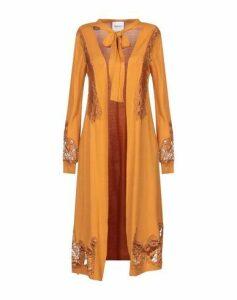 ANNARITA N TWENTY 4H KNITWEAR Cardigans Women on YOOX.COM