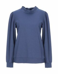 MARIA DI SOLE TOPWEAR Sweatshirts Women on YOOX.COM