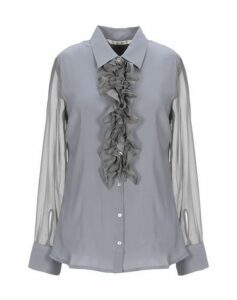 120% SHIRTS Shirts Women on YOOX.COM
