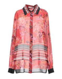 MARY KATRANTZOU SHIRTS Shirts Women on YOOX.COM