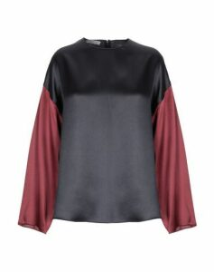 VINCE. SHIRTS Blouses Women on YOOX.COM
