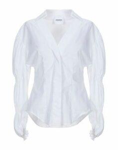 ANNARITA N TWENTY 4H SHIRTS Shirts Women on YOOX.COM