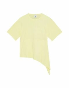 IRIS & INK TOPWEAR T-shirts Women on YOOX.COM