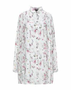 MIAORAN SHIRTS Shirts Women on YOOX.COM