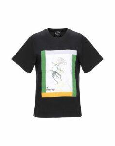 MOON LEE TOPWEAR T-shirts Women on YOOX.COM