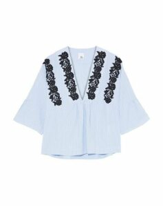 IRIS & INK SHIRTS Blouses Women on YOOX.COM