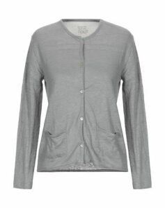 MAYJUNE KNITWEAR Cardigans Women on YOOX.COM