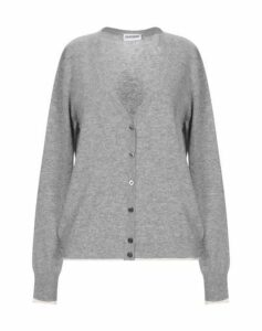 INSIEME KNITWEAR Cardigans Women on YOOX.COM