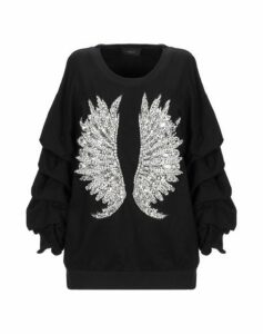 L'EDITION TOPWEAR Sweatshirts Women on YOOX.COM