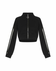 MARKUP TOPWEAR Sweatshirts Women on YOOX.COM