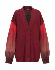 AGNONA KNITWEAR Cardigans Women on YOOX.COM