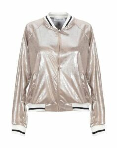 MARKUP TOPWEAR Sweatshirts Women on YOOX.COM