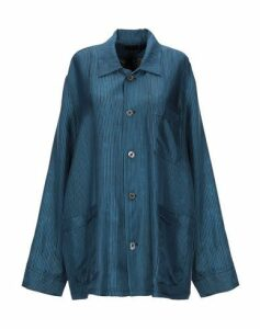 BANANATIME SHIRTS Shirts Women on YOOX.COM
